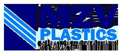 Mzv Plastics
